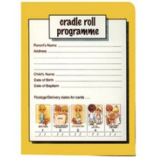 Cradle Roll Programme
