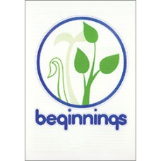 Beginnings - Pastoral Leaflet